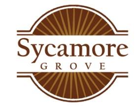 Sycamore Grove Logo