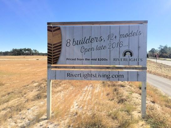 Builders - RiverLights
