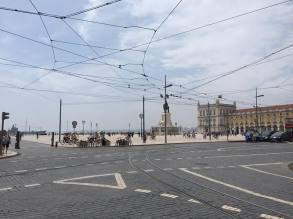 The Waterfront La Baixa