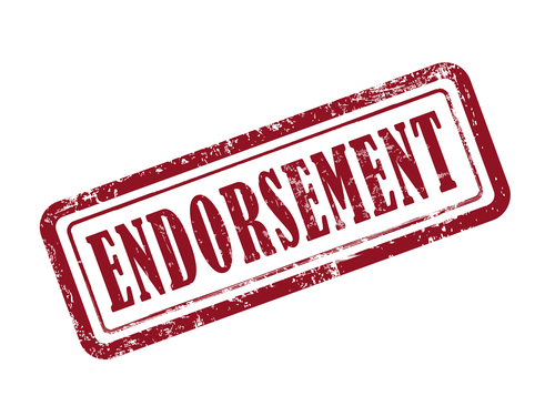 endorsements-win-election-day
