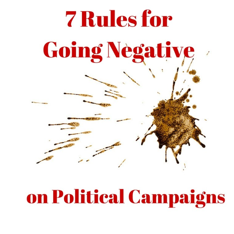 7-rules-going-negative-political-campaigns