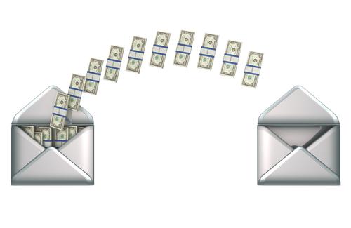 remit-envelope