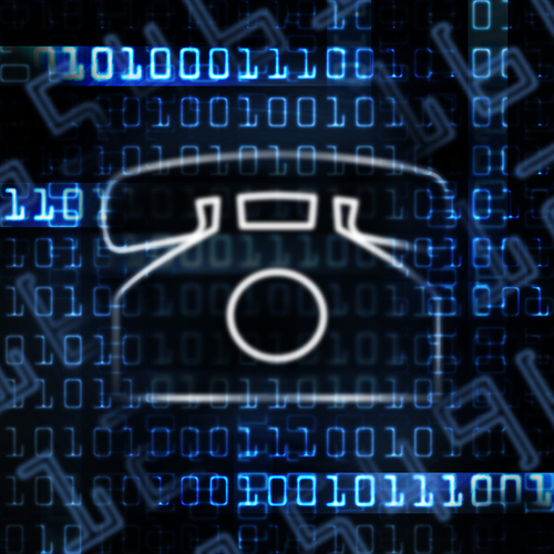 Robo Call Recordings: How to Win on Election Day | The