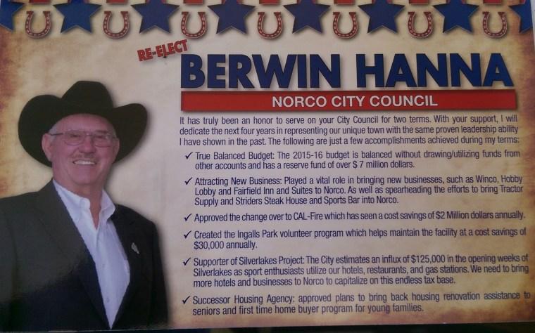 berwin-hanna-small-postcard-glossy-mailers