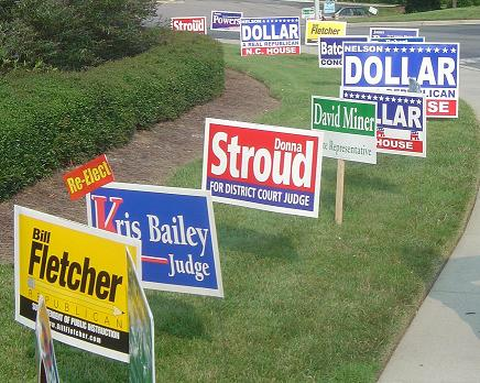 get-more-votes-yard-signs
