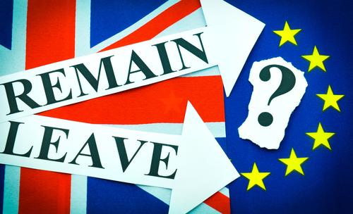 campaign-lessons-britain-eu-vote