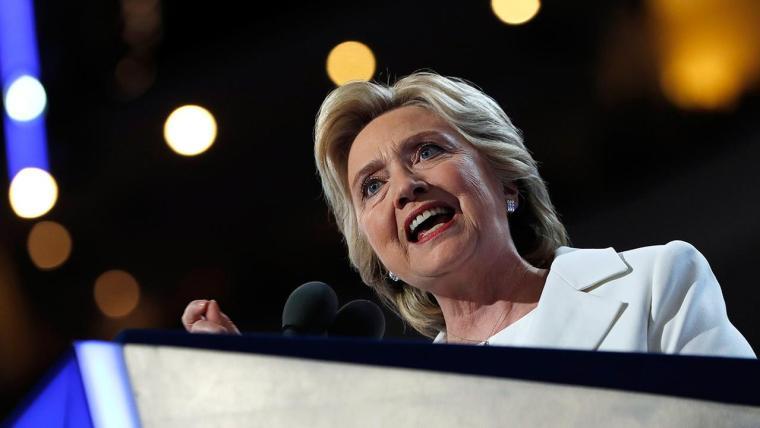 hillary-clinton-winning-dnc-speech