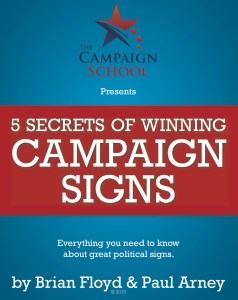 5-secrets-winning-campaign-signs