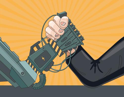 live-telephone-calls-vs-robo-calls-political-campaign