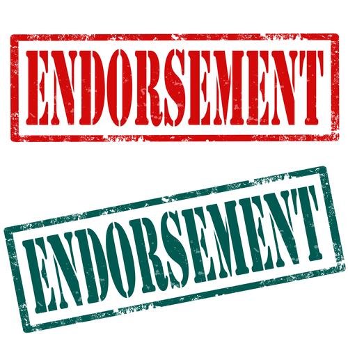 xs-and-os-endorsements