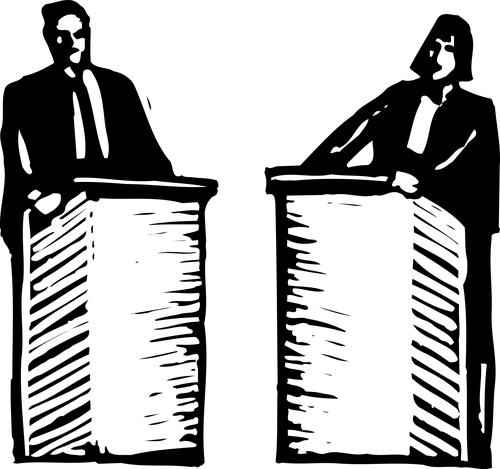 why-winning-candidates-always-participate-debates-forums