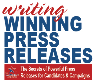 free-course-writing-winning-press-releases-secrets-powerful-press-releases-candidates-campaigns