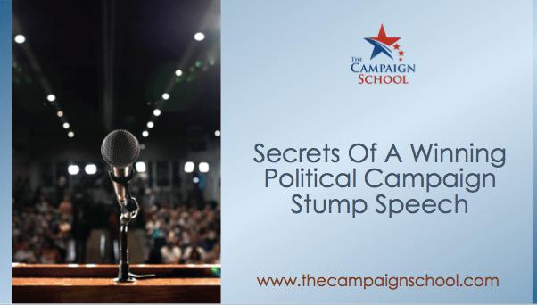 secrets-winning-political-campaign-stump-speech