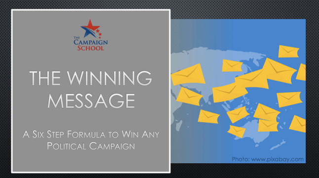 winning-message-course