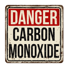 Can you Get Carbon Monoxide Poisoning from A Camping Stove?