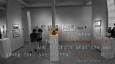 galleryQuote3