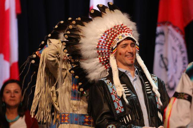 Promised Indigenous rights recognition legislation won't be in place before next election