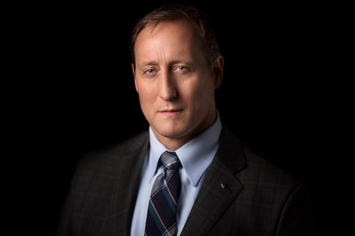 'I'm in.' Peter MacKay confirms Conservative leadership bid