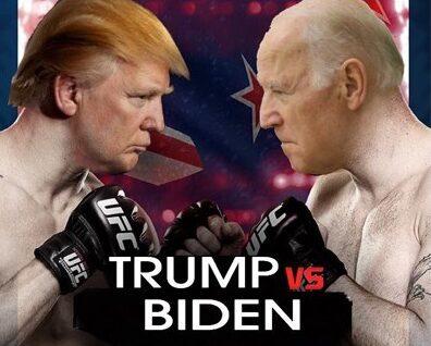 Report: Joe Biden Given Debate Questions in Advance