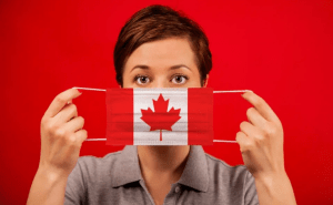 The Non-Medical Impact Of The Pandemic Upon Canadian Society