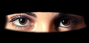 Muslims sue Facebook for allowing sites exposing jihad violence