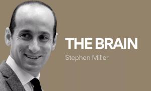 LEVIN: Stephen Miller on illegal immigration