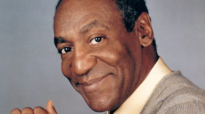 COSBY PLANNING COMEDY TOUR?
