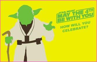 Star-Wars-Day