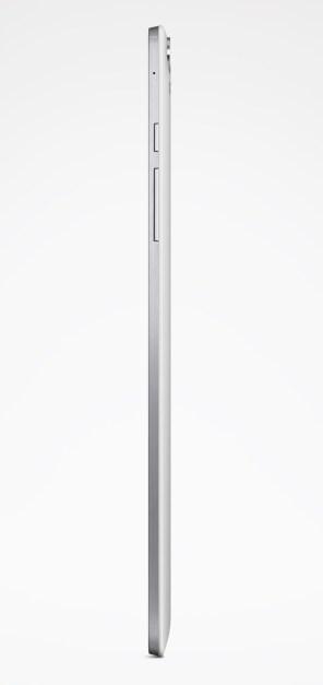 N9-grid3
