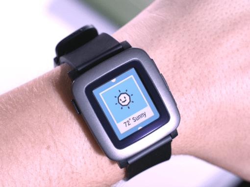 pebble_time