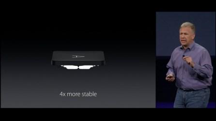 Apple-Watch-Event-2015-56-1280x720