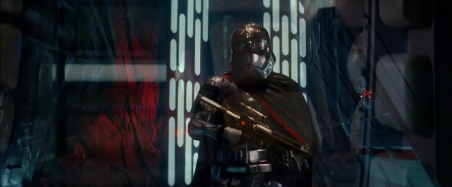 Star-Wars-Force-Awkens-Trailer-2-123-1280x532