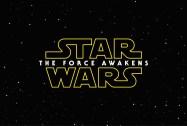 star_wars_episode_7