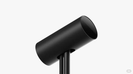 Oculus-Rift-10