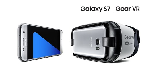 samsung-unveils-next-generation-smartphones-at-the-core-of-its-connected-galaxy-experience_25081188141_o