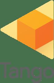 Tango-Logos-Lockup1-Vertical-Color