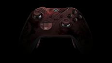 Xbox-Elite-Wireless-Controller_Gears-of-War-4_FrntTltFde_BlkBG