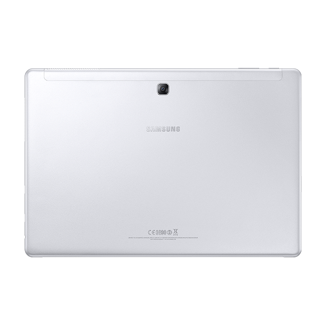 The Galaxy Book 12""