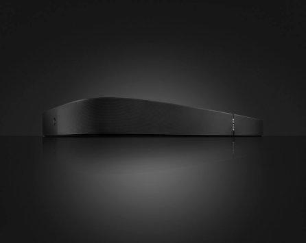 238616-Sonos_PLAYBASE_Black-7682b5-large-1488839703
