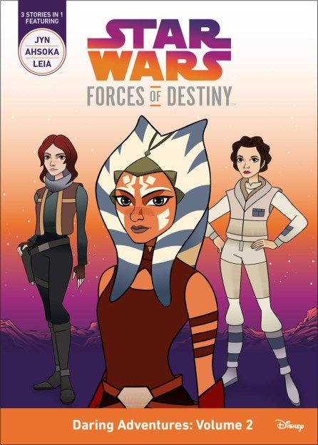 forces-of-destiny-book-ahsoka