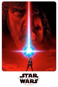 starwars-the-last-jedi-teaser-poster