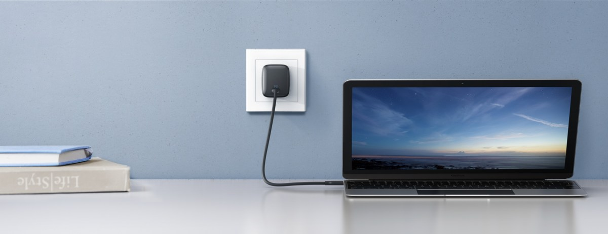 Anker Announces Their Smallest PD Charger Yet Amp A New Nebula Capsule TheCanadianTechie