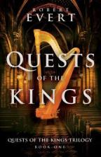 questofthekings