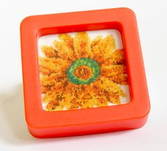 SunflowerFrame