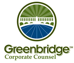 Greenbridge Corporate Counsel