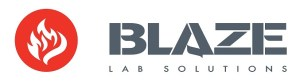 Blaze Lab Solutions