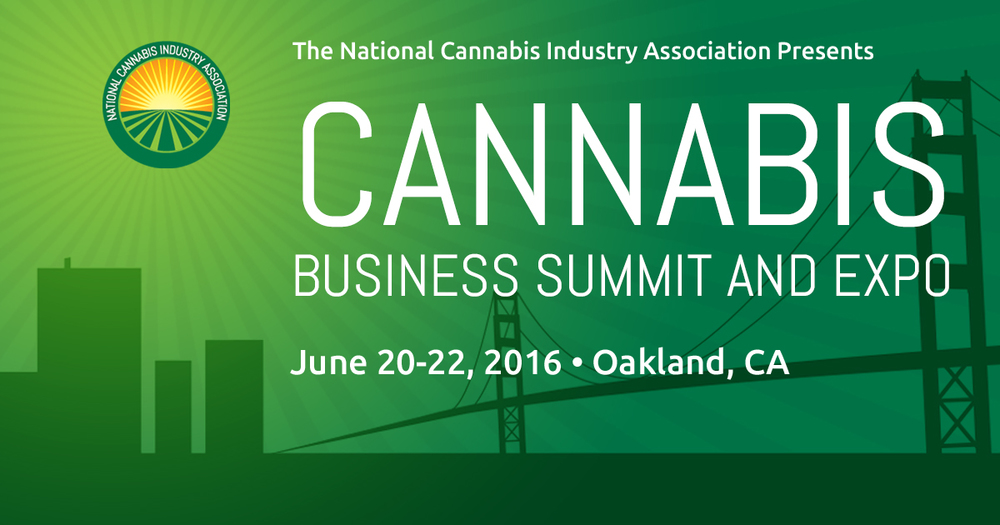 Florida | The National Cannabis Industry Association