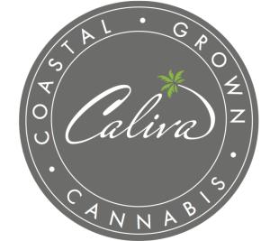 Caliva / CMG, LLC