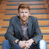Sam Chapman, NEC co-founder