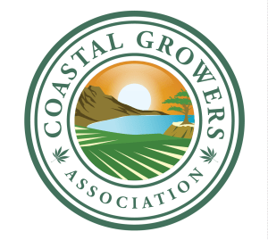 Coastal Growers Association